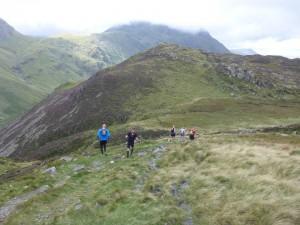 UKan Trail SBU35 2015a